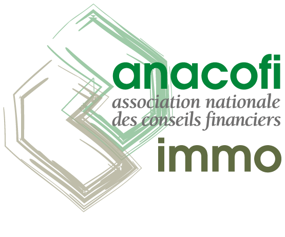 Anacofi Immo